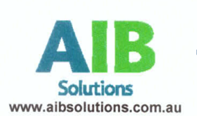 AIB Solutions